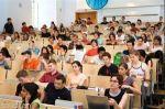 تحصیل در معتبرترین دانشگاه های المان