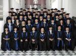 تحصیل در دانشگاه های برتر المان