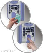 سیستم خوابگاهی و کنترل تردد-pic1