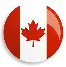شرایط ویژه مهاجرت - کانادا-pic1