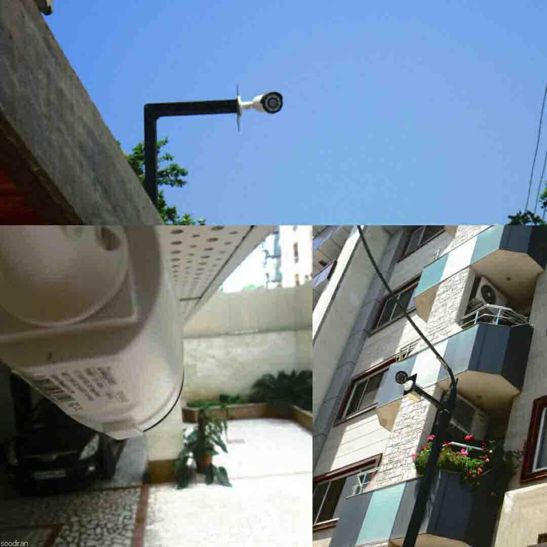 مرکز امنیتی پارس-p3