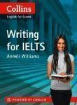 تدریس تضمینی IELTS - TOEFL