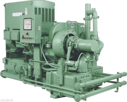 ساخت و تعمیر انواع جک های هیدرولیک-p3