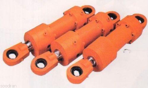 ساخت و تعمیر انواع جک های هیدرولیک-p2