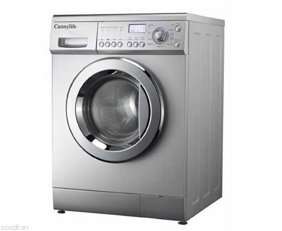 آموزش تعمیرات ماشین لباسشویی-pic1