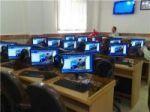 لابراتوار زبان وکامپیوتر مدل 2500