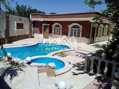 1000 متر باغ ویلا در شهریار منطقه کردزار-pic1