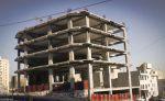 خدمات ساختمانی بنایی,نقاشی,جوشکاری
