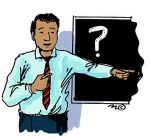 تدریس کلیه دورس کنکور