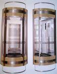 شرکت آسانسور آساتیس صنعت آریا