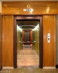 اورژانس آسانسور