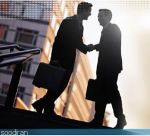 برگزاری دوره های MBA و DBA