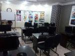 تخفیف ویژه دوره شبکهVoIP در آموزشگاه نت