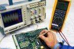 طراحی و تولید انواع برد الکترونیک