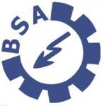 گروه مهندسی برق و صنعت آریان