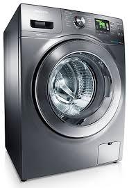 تعمیر ماشین لباسشویی با ضمانتنامه رسمی