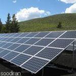 انجام کلیه پروژههای صنعتی برق