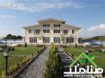 فروش ویلای تریبلکس در یوسف آباد کد1107