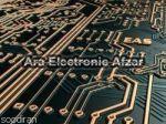 طراحی و تولید مدارات الکترونیکی و صنعتی