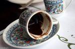 فال قهوه و فال تاروت وارنوش