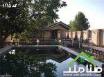 فروش باغ ویلای استثنایی در لم آباد1115