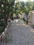 800 متر باغ در منطقه قشلاق ملارد