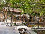 800 متر باغ ویلا در کردزار شهریار