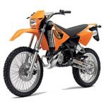 سایت آگهی خرید و فروش موتورسیکلت