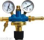رگلاتور گاز|فروش مانومتر سپهرگاز کاویان