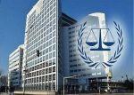وکیل درجه یک و ممتاز تهران