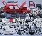 تولید و پخش قطعات انواع خودرو