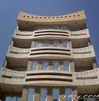 فروش فوری خانه 70 متری در ميراشرف اردبيل-pic1