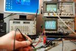 تعمیر دستگاههای آزمایشگاهی-تعمیر-تعمیرات