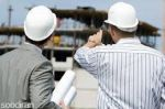 استخدام مهندس عمران برای رتبه بندی