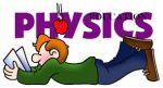 فیزیک و ریاضی را آسان بیاموزید