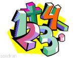 تخصصی ترین سایت آموزش و تدریس ریاضی