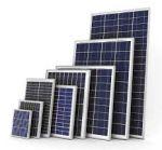 فروش،طراحی و اجرای پنل خورشیدی فرجام