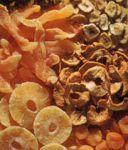 شرکت پارس_درایر (فروش میوه خشک  )