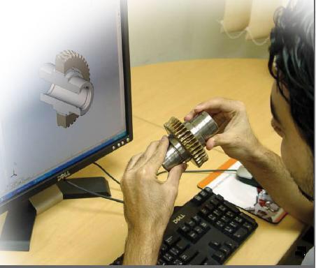 طراحی صنعتی-pic1