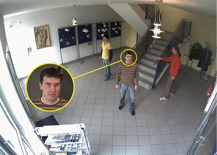 سیستم های امنیتی حفاظتی برتر-pic1