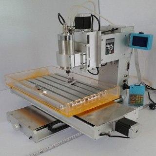 دستگاه CNC-pic1