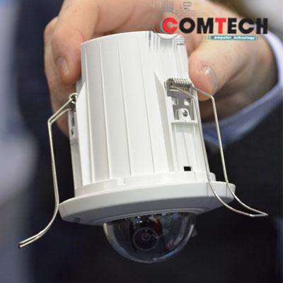 آموزش نصب دوربین مداربسته-pic1
