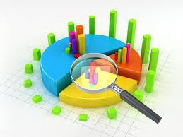 خدمات تحلیل آماری-pic1