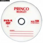 پخش و توزیع انواع cd و dvd خام ایرانی وخ