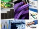 فروش کابل شبکه - فیبرنوری