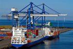 واردات ، صادرات و ترانزیت کالا از گمرکات
