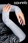 تولیدی ساق دست