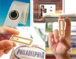 تجهیزات RFID و بارکدینگ