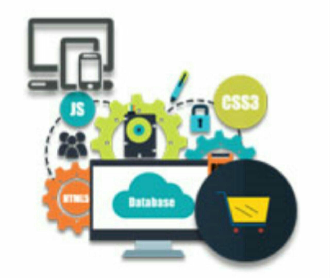 طراحی سایت اتوماسیون اداری-pic1