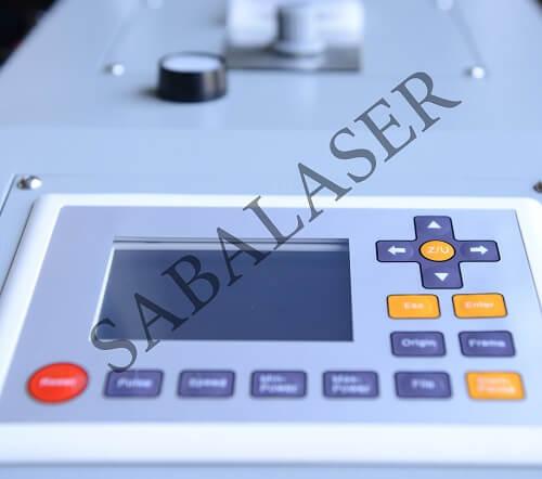 فروش ویژه دستگاه پرفکت لیزر-pic1